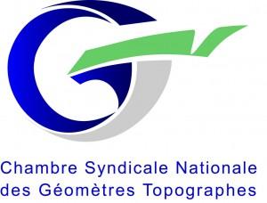 CSNGT_Logo