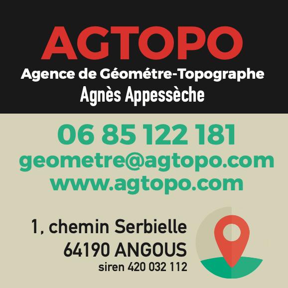 L'attribut alt de cette image est vide, son nom de fichier est Agtopo.png.