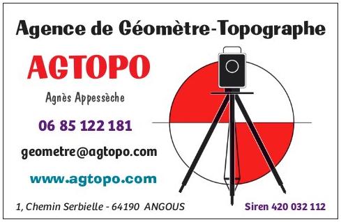 L'attribut alt de cette image est vide, son nom de fichier est AGTOPO-Géomètre-Toppographe-1.png.