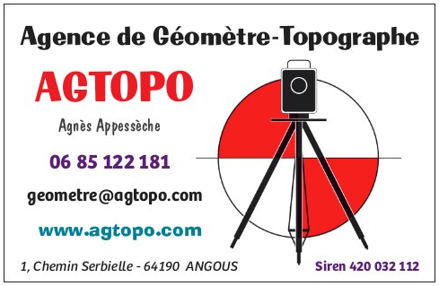 L'attribut alt de cette image est vide, son nom de fichier est AGTOPO-Géomètre-Toppographe-3.png.